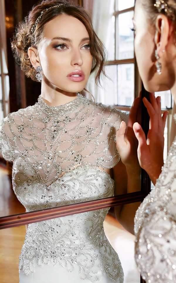 Designer: Moonlight Couture