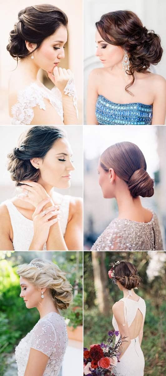 27-high-fashion-xtenismata-gia-monternes-nyfes-05