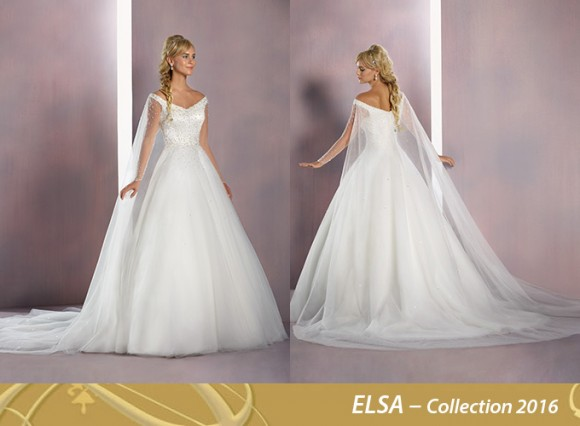 ELSA–Collection-2016