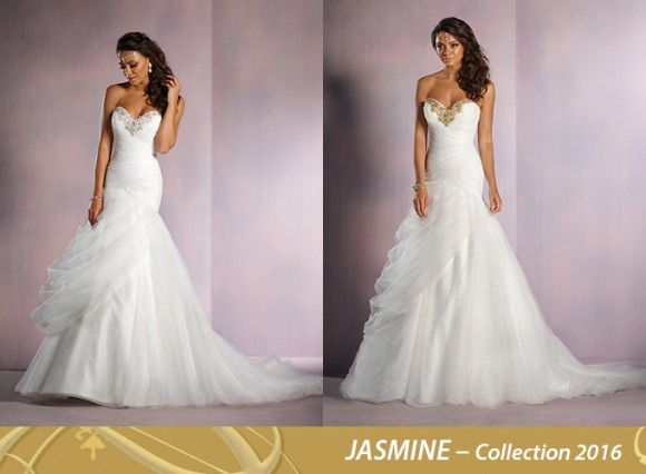 JASMINE–Collection-2016