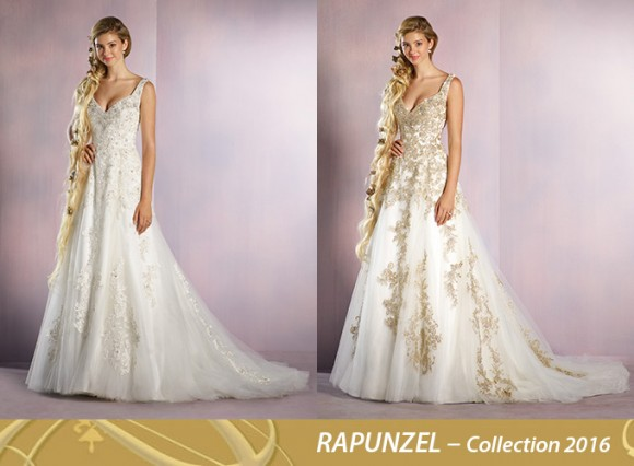 RAPUNZEL–Collection-2016