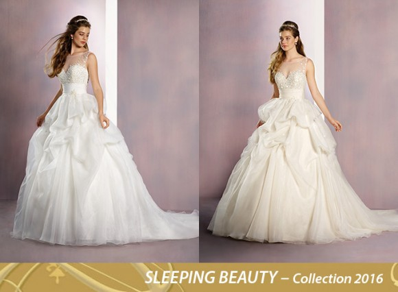 SLEEPING-BEAUTY–Collection-2016