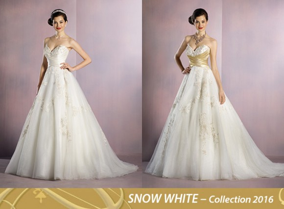 SNOW-WHITE–Collection-2016