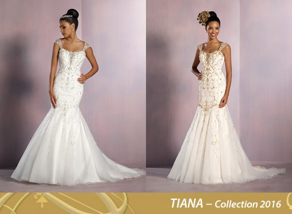Tiana–Collection-2016