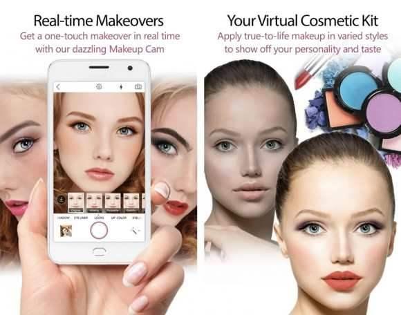 YouCam-Makeup-prova-makigiaz-sto-kinito-sou-02