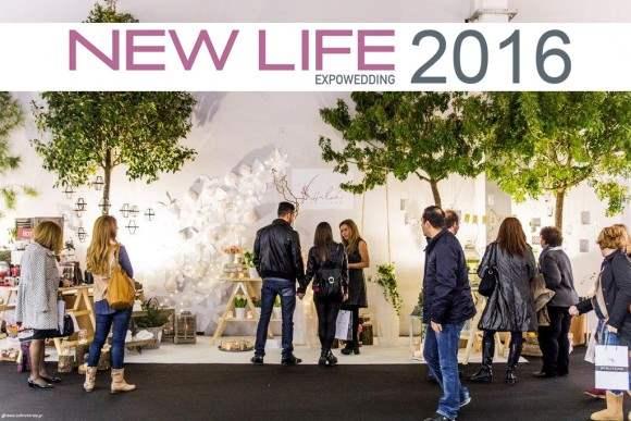 ekthesi-new-life-expowedding-2016-03