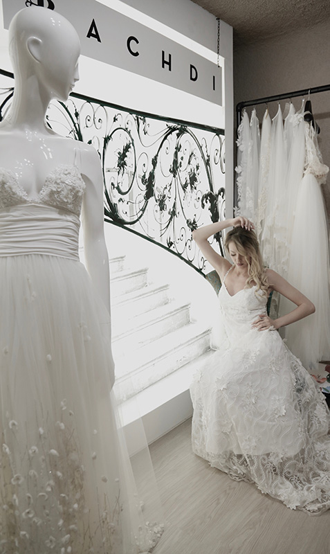 i-nea-bridal-collection-tis-varvaras-dimitrea-ine-gegonos-event-08