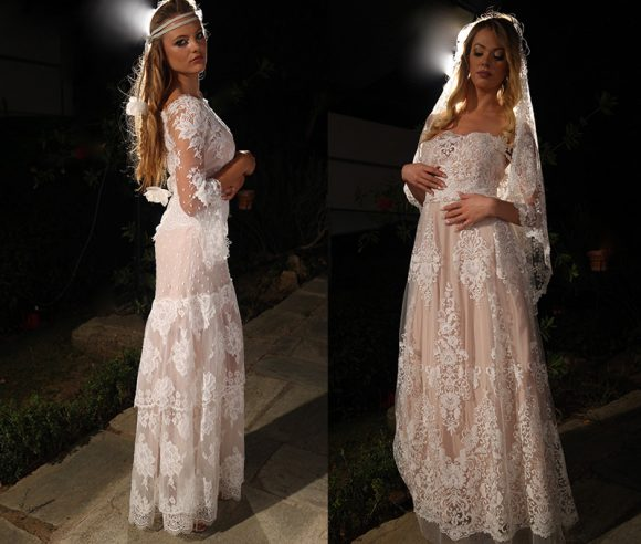 i-nea-bridal-collection-tis-varvaras-dimitrea-ine-gegonos-event-11